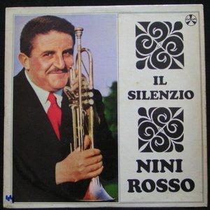 Image for 'Il Silenzio'
