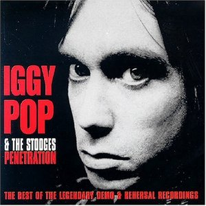 Image for 'Penetration: The Best of the Legendary Demo & Rehearsal Recordings'