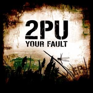 Image for 'Your Fault'