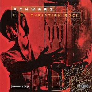 Image for 'Play Christian rock'