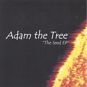 Imagem de 'The Seed EP'