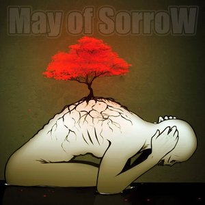 Immagine per 'May of Sorrow'