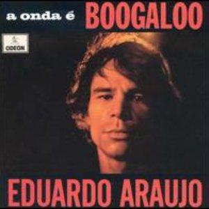 Image for 'A Onda É Boogaloo'