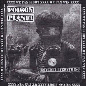 Imagen de 'Boycott Everything'