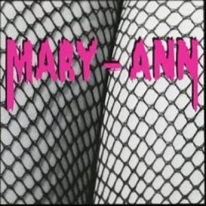 Image for 'Mary-Ann'