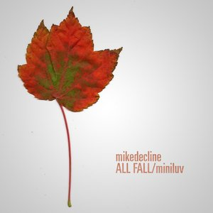 Image for 'ALL FALL/miniluv'