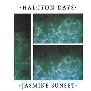 Image for 'Jasmine Sunset EP'