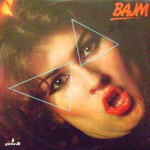 Image for 'Bajm'