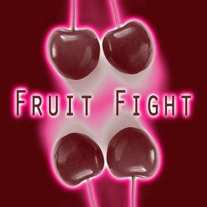 Image pour 'Fruit Fight'