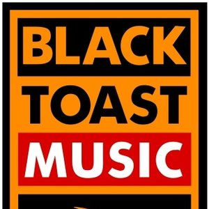 Image for 'Black Toast Music'