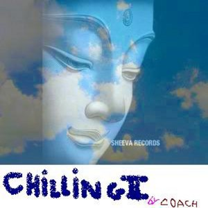 Image for 'Chlling  II'