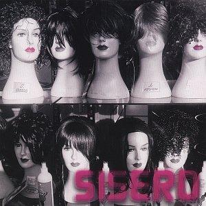 Image for 'Sisero'