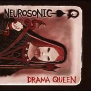 Immagine per 'Drama Queen'