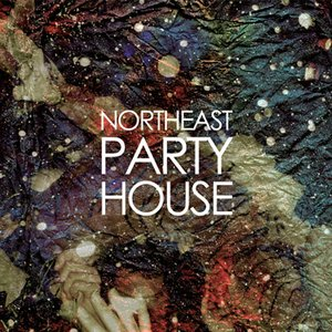 Image for 'Northeast Party House'