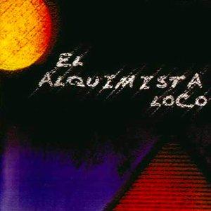 Immagine per 'El Alquimista Loco'