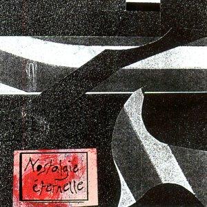 Imagem de 'Nostalgie Eternelle'