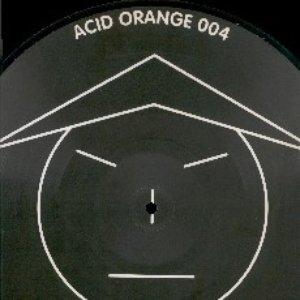 Image for 'War Dance'