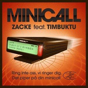 Immagine per 'Minicall'