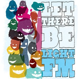 Image for 'Let There Be Light FM'