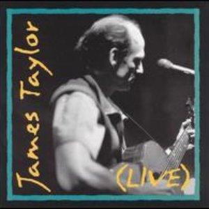 Imagen de '(Live) (disc 1)'