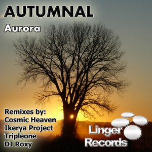 Image for 'Aurora'