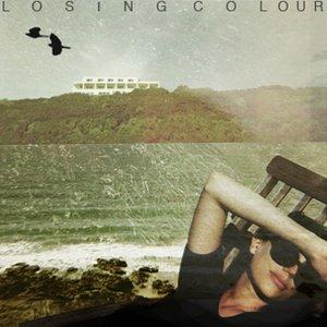 Bild für 'Pull The House Down (Skellington Remix)'
