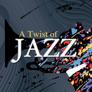 Image for 'A Twist of Jazz'