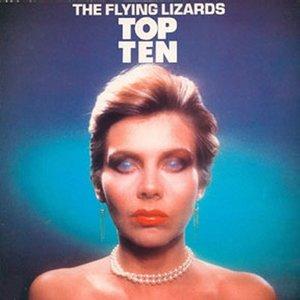 Bild für 'Top Ten'