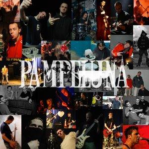 Zdjęcia dla 'Pampeluna - Katmandu 2008'