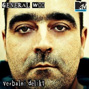 Image for 'Verbalni delikt'