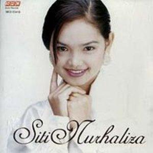 Image for 'Siti Nurhaliza'