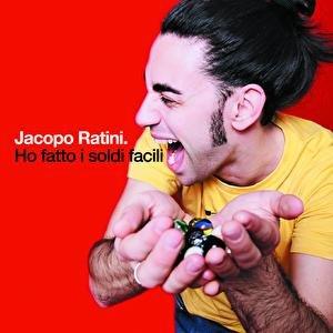 Image for 'Ho Fatto I Soldi Facili'