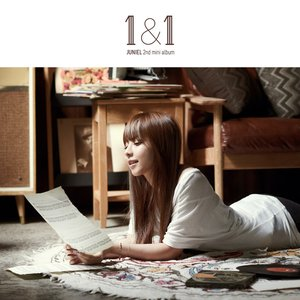 Image for '1&1'