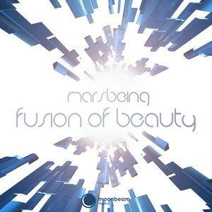 Image for 'Fusion of Beauty'
