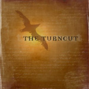 Image for 'The Turnout'