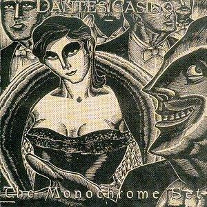 Image for 'Dante's Casino'