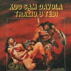 Bild für 'Kog Sam Đavola Tražio U Tebi'