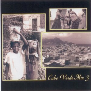 Image for 'Cabo Verde Mix 3'
