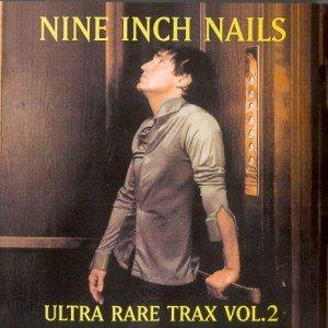 Immagine per 'Ultra Rare Trax, Volume 2'