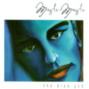 Image for 'The Divine Mingle-Mangle'