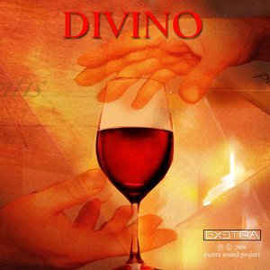Image for 'Divino'