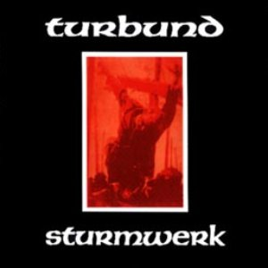 Immagine per 'Turbund Sturmwerk'