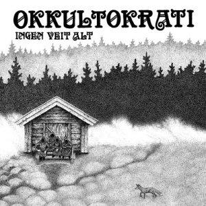 Image for 'Ingen Veit Alt'