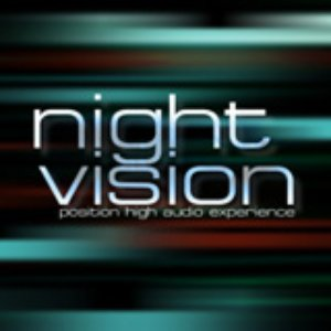 Image for 'nightvision'