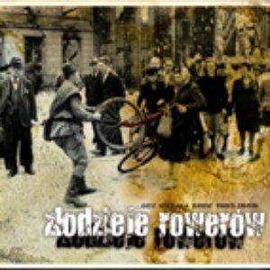 Immagine per '...Gdy Wrzała Krew 1995-1999'