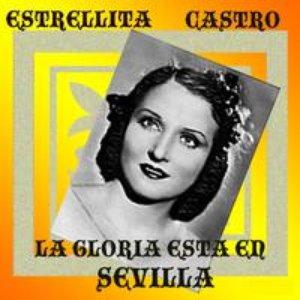 Image for 'La Gloria está en Sevilla'