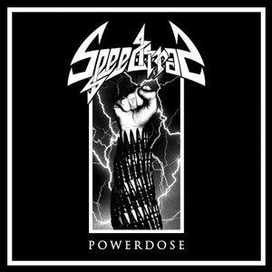 Bild für 'Powerdose'