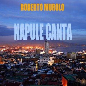 Imagem de 'Napule canta'