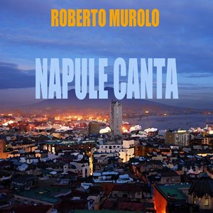Image for 'Napule canta'