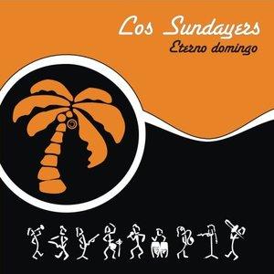 Imagem de 'Eterno Domingo'
